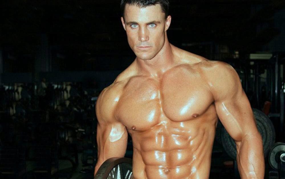 jimmy steroids speech