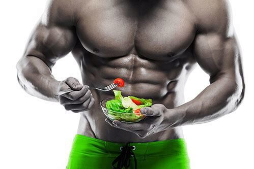 Fitness Cutting Guide: Build Muscle While Losing Fat