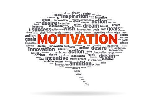 The Science of Motivation: Tips That Can Help You Succeed