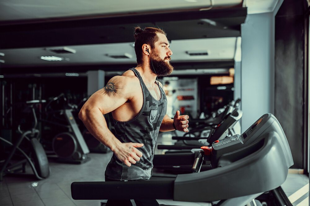 Will Cardio Really Ruin Your Progress? Let's get practical