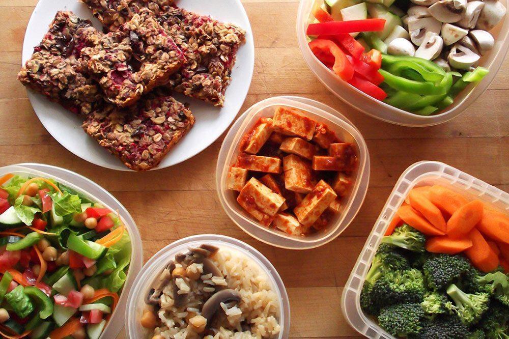 5 Ways To Stop Junk Food Cravings
