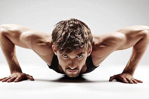 How to Increase The Intensity of Your Workouts