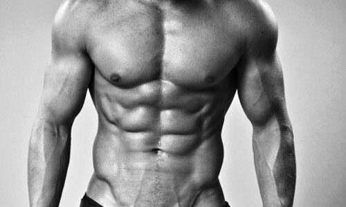 Do A 6 Pack Abs Workout