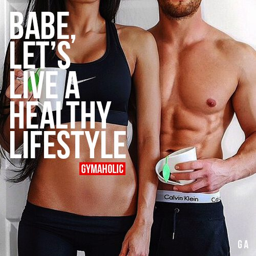 a discussion on how to live a healthy lifestyle Whether we like it or not, diabetes affects our lifestyle and we have to be careful  to keep our lifestyles healthy as a result medication may help keep our sugar.