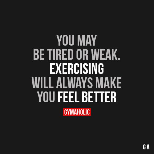 Tired Motivational Quotes: You May Be Tired Or Weak