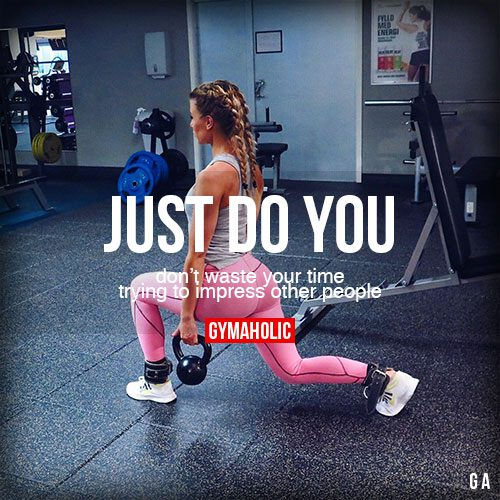 Image Result For Funny Fitness Quotes