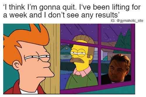 I Think I'm Gonna Quit