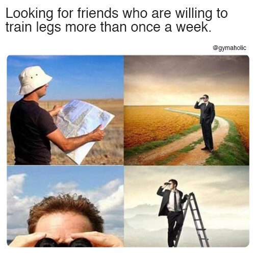 Looking for friends who are willing