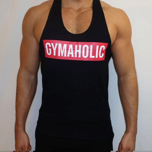 Original Stringer For Men