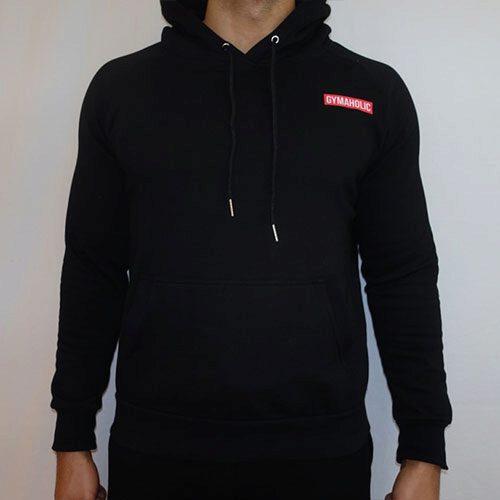 Unisex Original Hoodie