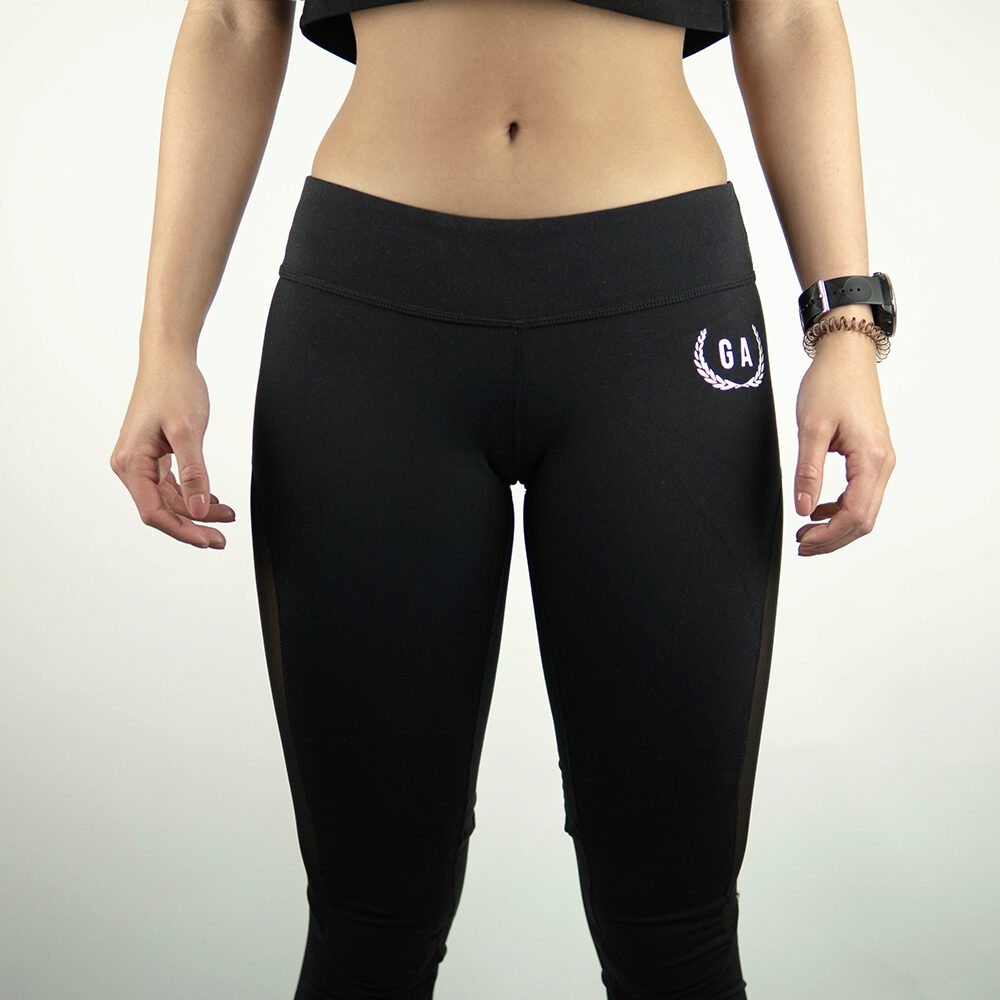 Elite Shape Leggings